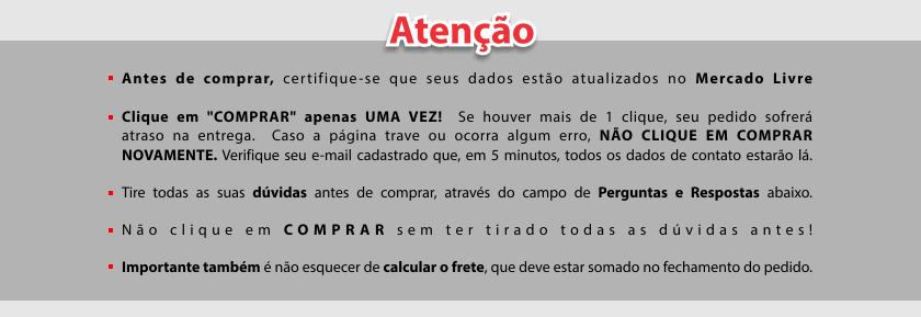Piso Vinílico, Imita Madeira  R$16,89 em São Paulo